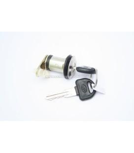 serratura porta Subaru - 57441AA080