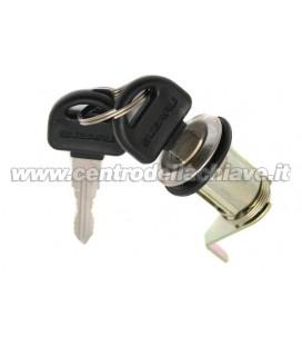 serratura porta Subaru - 57410TA960