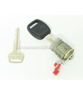 serratura porta sinistra Suzuki - 8220050841