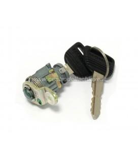 serratura Honda - 72185SD4013
