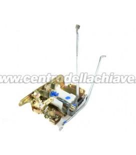 meccanismo porta Honda Civic - 72150S03G01