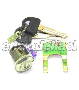 serratura porta sinistra / destra Suzuki - 8220160860
