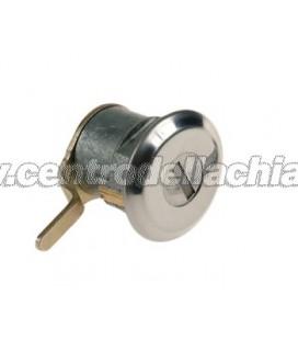 serratura porta sinistra Daihatsu - 6905187518
