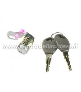 serratura porta Nissan Maxima J30 - H060188E00