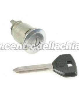 serratura porta Chrysler Voyager/Lebaron - 5257151