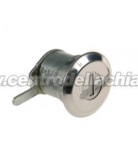 serratura porta destra Daihatsu - 6905187523