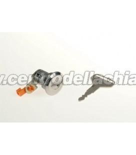 serratura porta sinistra Daihatsu - 6905287211