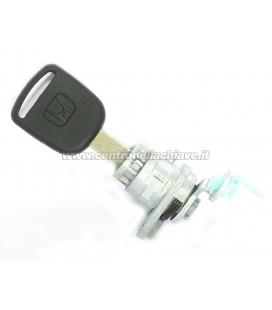 serratura porta sinistra Honda CR-V -