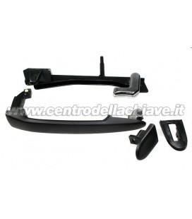 maniglia per porta Mitsubishi Pajero / Galent - MB364553