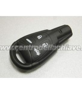 telecomando 4 tasti Saab/Cadillac - 12783781