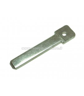 lama chiave ad innesto VA2 per chiavi/telecomandi Citreon/Peugeot
