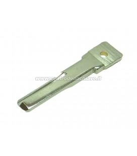 lama chiave ad innesto HU56R per chiavi KH