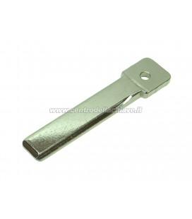 lama chiave ad innesto HU92R per chiavi KH