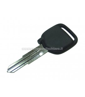 chiave Chevrolet Spark
