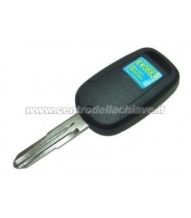 chiave Chevrolet/Opel