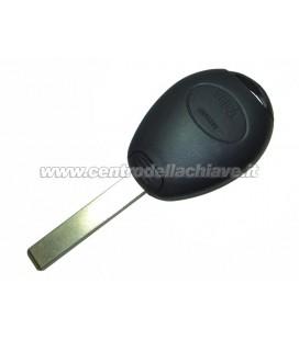 chiave/telecomando 2 tasti Mini/Rover