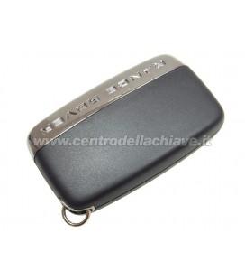 scheda/telecomando di prossimità 5 tasti Range Rover - PCF7953