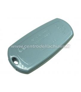 telecomando Came TOP 432 EE 2 tasti 433 MHz Codice Fisso