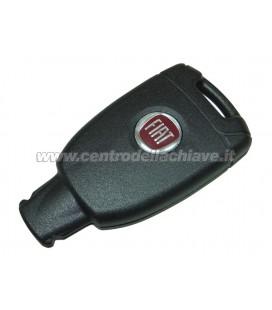 chiave/telecomando 3 tasti Fiat Croma