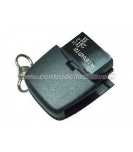 telecomando 3 tasti Audi (originale) - 8P0837231