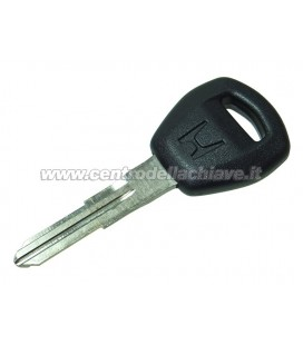 chiave Honda