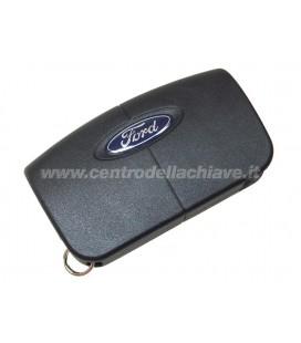 chiave di prossimità 3 tasti Ford