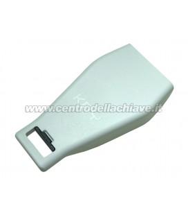 telecomando Gibidi DTS4334-AUO400 4 tasti 433 MHz Rolling Code