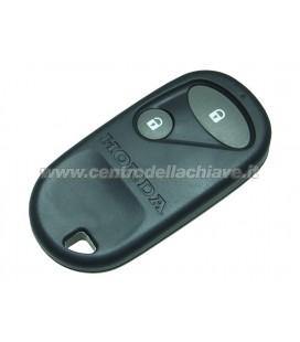 telecomando 2 tasti Honda