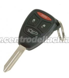 telecomando Chrysler  - 5179514AA