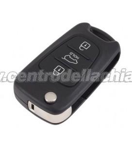 telecomando 3 tasti Kia Sorento - 954302P660