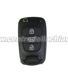 telecomando 3 tasti Kia - 954302K301
