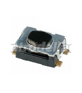 Micropulsante MS-03
