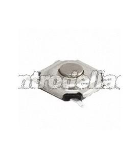 Micropulsante MS-06