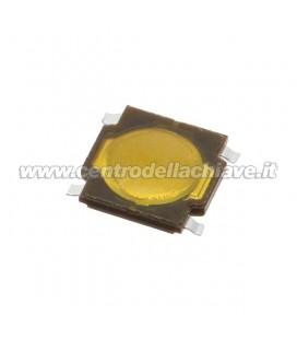 Micropulsante MS-16