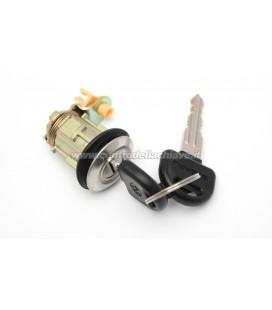 serratura porta destra Subaru - 57460KA150