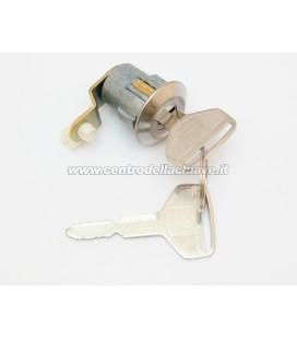 serratura porta Daihatsu - 6905495701
