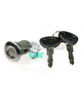 serratura porta Mazda - DBY076230