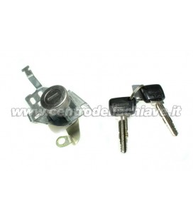 serratura porta destra Mazda 626 - GJ8376210