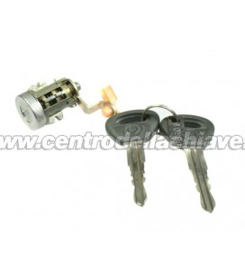 serratura porta sinistra Mazda MX-6 - GA5R76220C