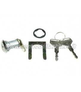serratura Daihatsu - 6905287183