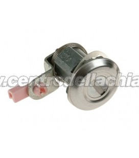 serratura porta destra Daihatsu - 6905187208