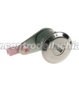 serratura porta destra Daihatsu - 6905187207