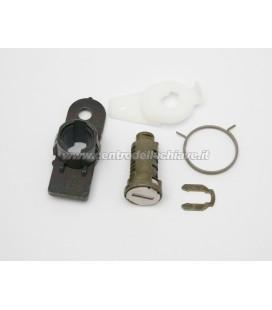serratura porta sinistra Rover - ROCWC10159MMM