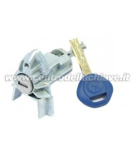 serratura porta sinistra BMW X5 (non originale) - 51217035421