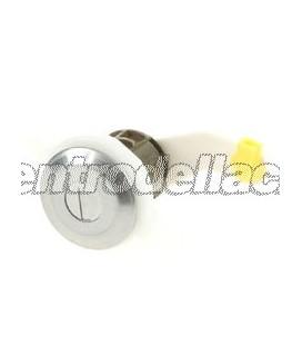 serratura porta destra Opel / Renault  - 7701470947