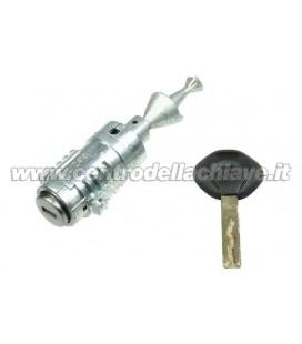 serratura porta BMW 3 serie (non originale) -