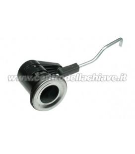 involucro cilindro porta fiat DX per auto 5 porte - 256726