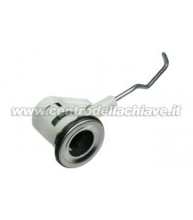 involucro cilindro porta fiat SX per auto 5 porte - 256725