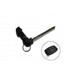 lama chiave d'emergenza per telecomando LR013005