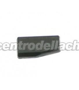 transponder ID44 VW/Ford